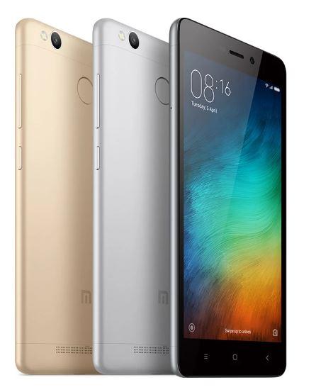 10 Hp Xiaomi Redmi Di Bawah Rp 1 Juta Ramah Di Kantong