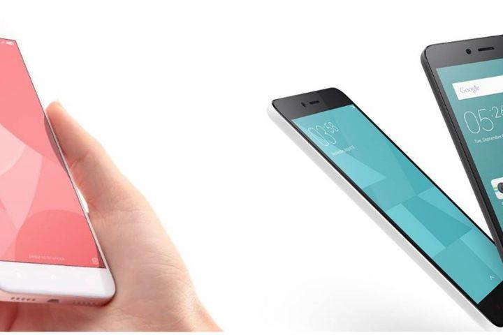 10 HP Xiaomi Redmi di bawah Rp 1 juta, ramah di kantong