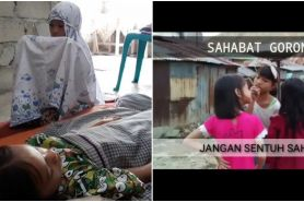 5 Video lucu bocah parodikan sinetron Indonesia ini kocak abis