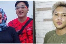 Buntut laporan Rizky Febian, polisi periksa rumah Teddy di Bandung