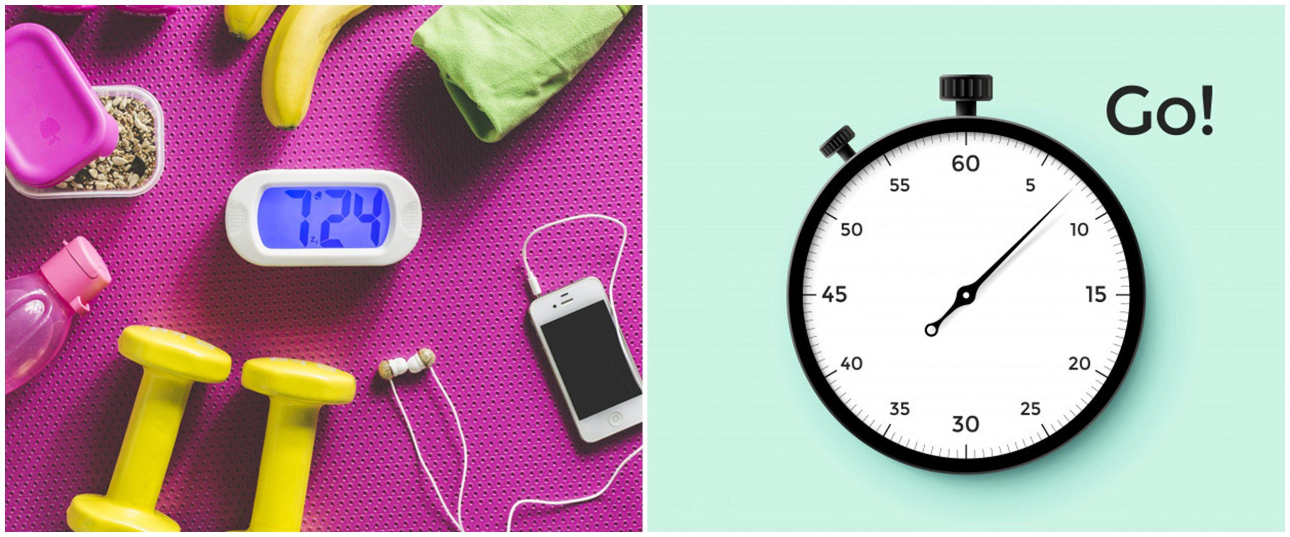 9 Aplikasi Android untuk olahraga, bantu jaga kesehatan