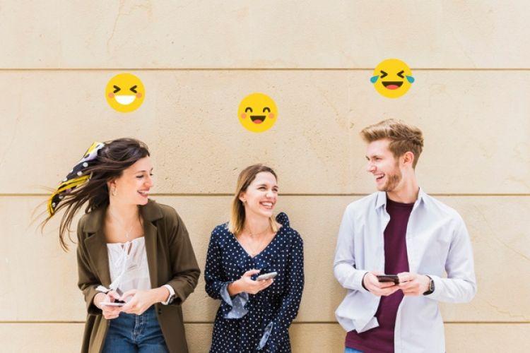 40 Kata Kata Gokil Lucu Menghibur Bikin Ketawa Lepas