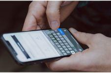 10 Aplikasi Android terbaru 2020, memudahkan keseharianmu