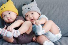 120 Nama bayi laki-laki bahasa Jepang terbaik dan maknanya