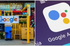 8 Fitur terbaru Google Assistant di 2020, canggih dan praktis