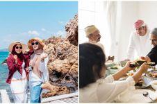 9 Aplikasi pencarian makanan halal, cocok untuk traveler