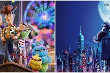 9Film animasi Hollywood 2019 tema keluarga, cocok untuk weekend