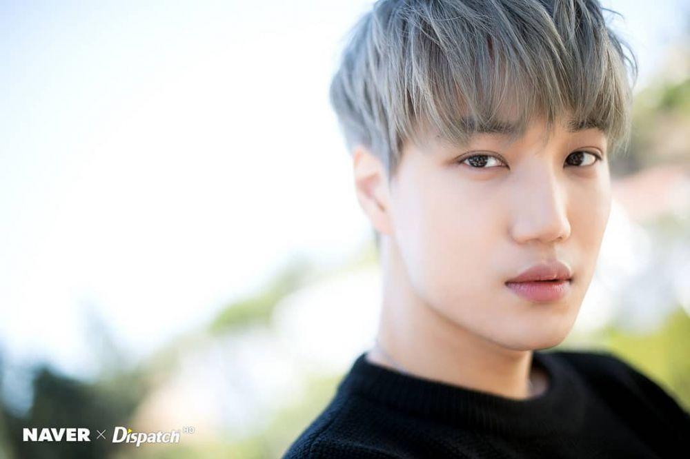 1155678 1000xauto 23 seleb korea pria tertampan 2019 didominasi idol k pop
