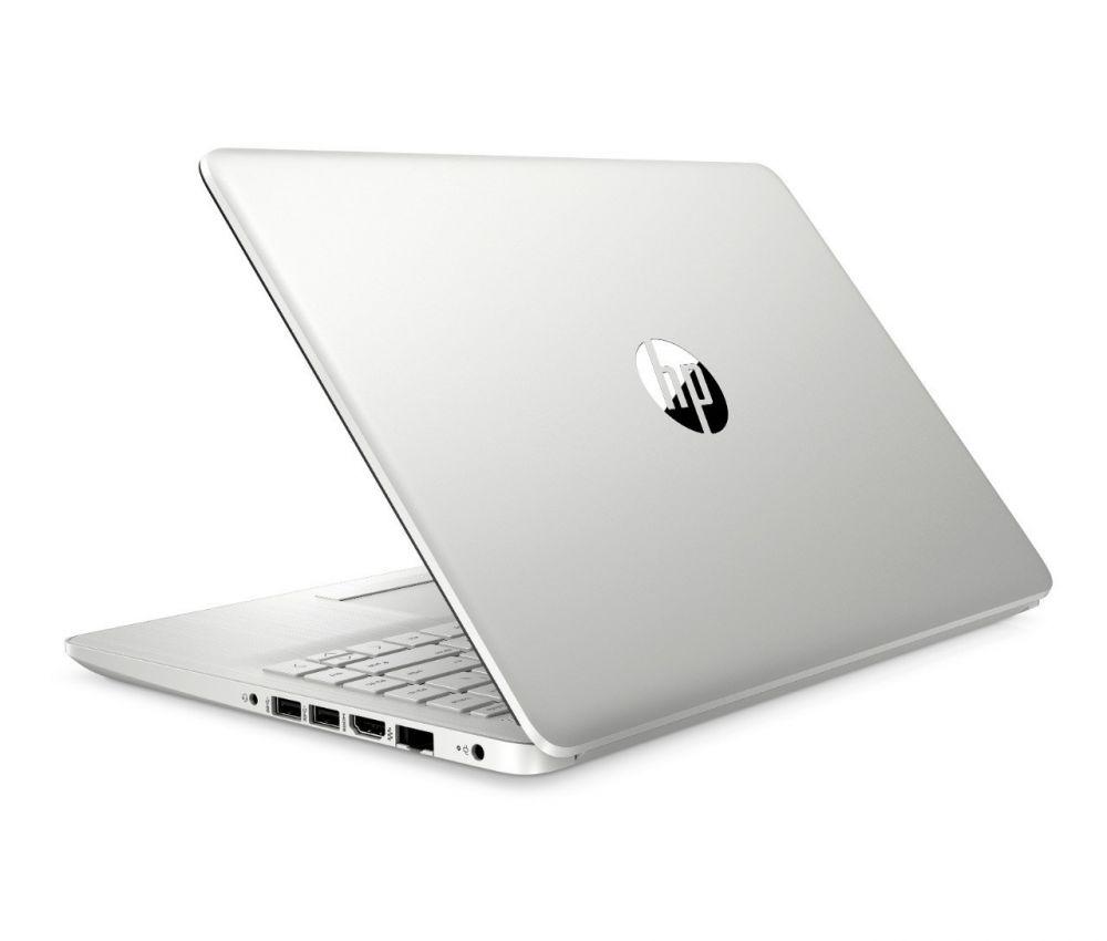 laptop 3 jutaan istimewa