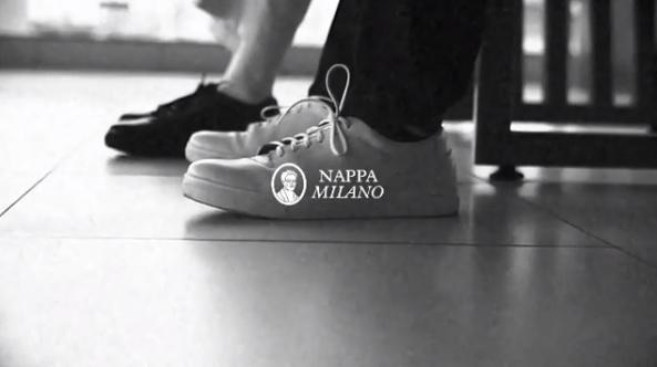 sepatu lokal berkelas istimewa
