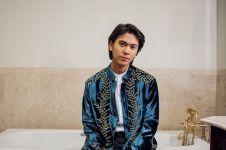Iqbaal Ramadhan isi soundtrack Milea: Suara dari Dilan, siap baper?
