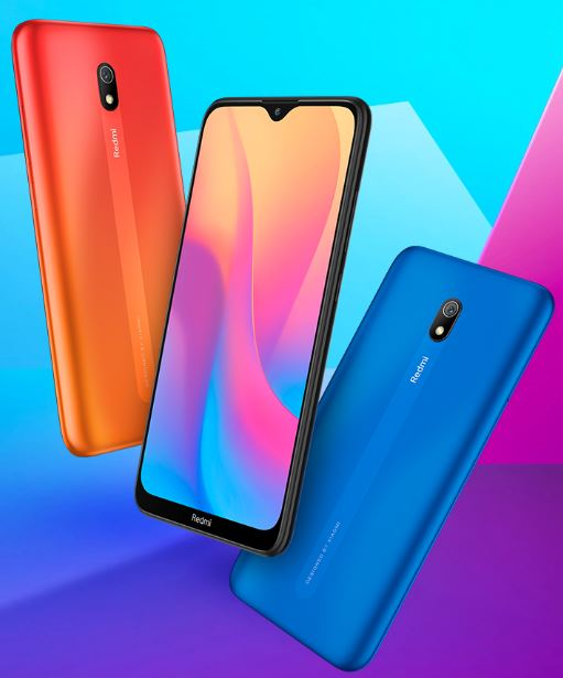 5 HP Android dibawah Rp 1,5 juta © 2020 brilio.net