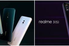 6 HP Android berbagai merek, performa terbaik dan antilemot