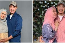 5 Penampakan garasi mobil Kartika Putri & suami, ada mobil Rp 2 M