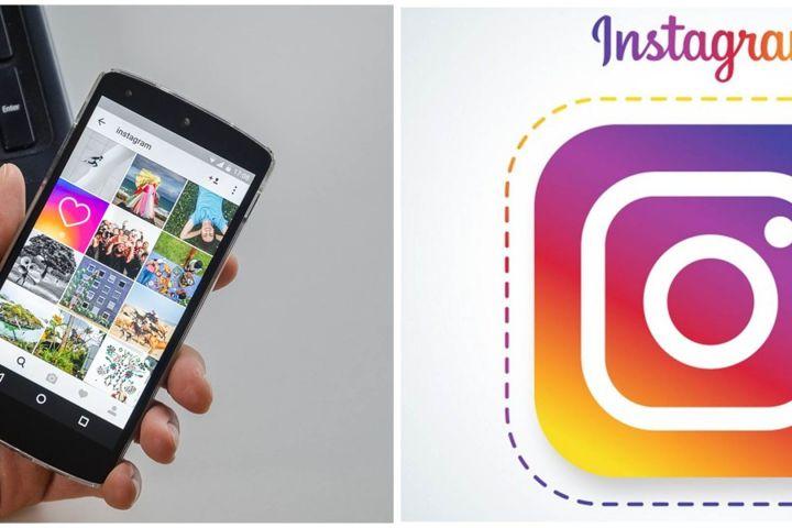 6 Fitur tersembunyi Instagram Story nggak banyak orang tahu