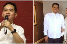 4 Anggota keluarga besar Jokowi ini bakal bertarung di Pilkada 2020