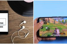 10 Aplikasi (Apps) Android untuk perekam layar terbaik