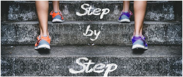 70 Kata-kata motivasi terbaik, bikin hidup lebih positif