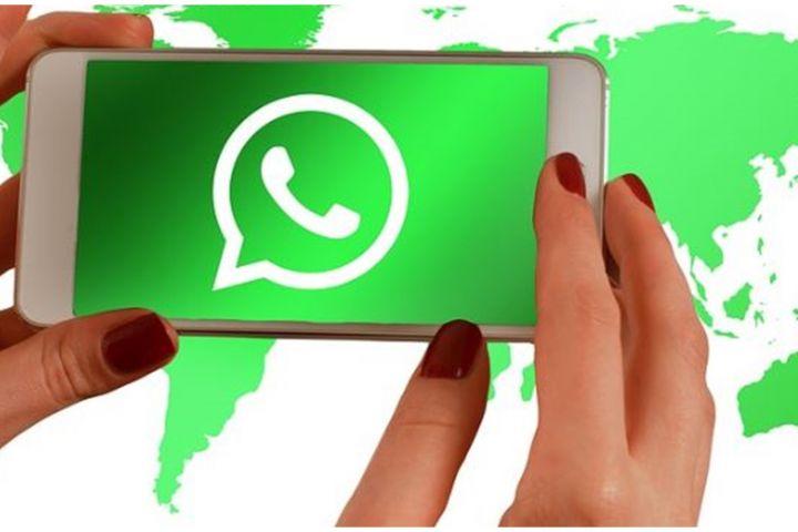 Benarkah WhatsApp tidak lagi gratis? Begini penjelasannya