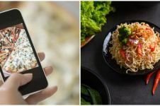 9 Aplikasi (apps) aneka resep masakan terbaik dan lengkap