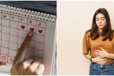 9 Aplikasi (apps) Android melacak siklus menstruasi