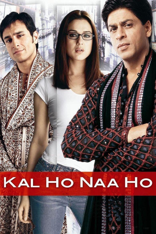 Film India Paling Sedih Bikin Menangis © 2020 brilio.net