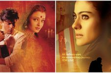 10 Film India paling sedih, dijamin bisa bikin nangis