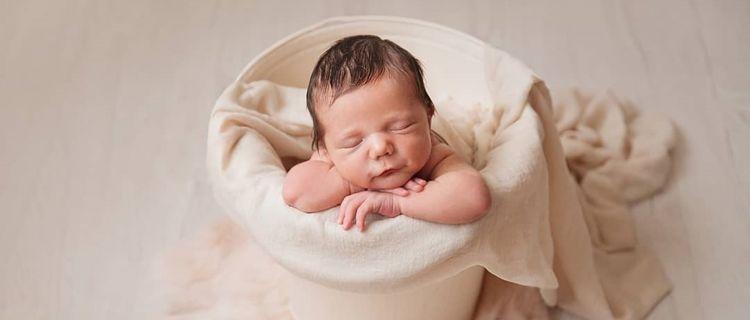 125 Nama bayi perempuan dari Bahasa Prancis dan artinya
