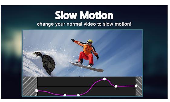10 aplikasi video slow motion © 2020 brilio.net