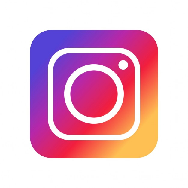 mengubah font caption Instagram pixabay