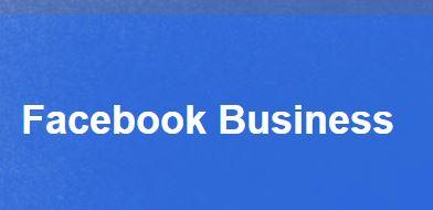 10 Fitur Facebook terbaik selama 16 tahun © 2020 brilio.net