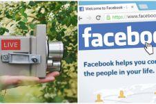 10 Fitur Facebook terbaik selama 16 tahun, mana favoritmu?