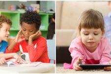 10 Aplikasi Android (apps) edukasi anak, terbaik & wajib dimiliki