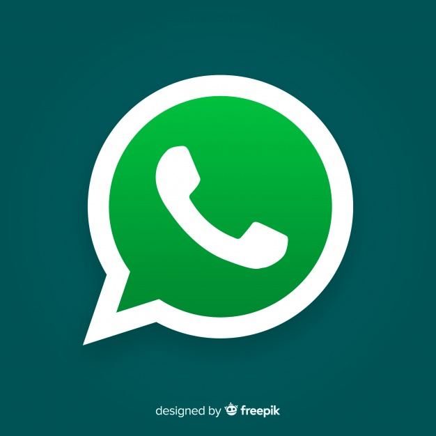 1159337 ganti tema whatsapp