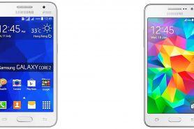 10 HP Samsung di bawah Rp 1 juta, murah tapi berkualitas