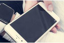 6 Aksesori smartphone terbaru 2020, inovatif dan berguna