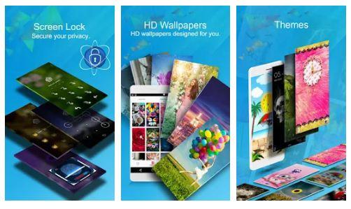 10 Aplikasi Android pengunci layar HP freepik.com