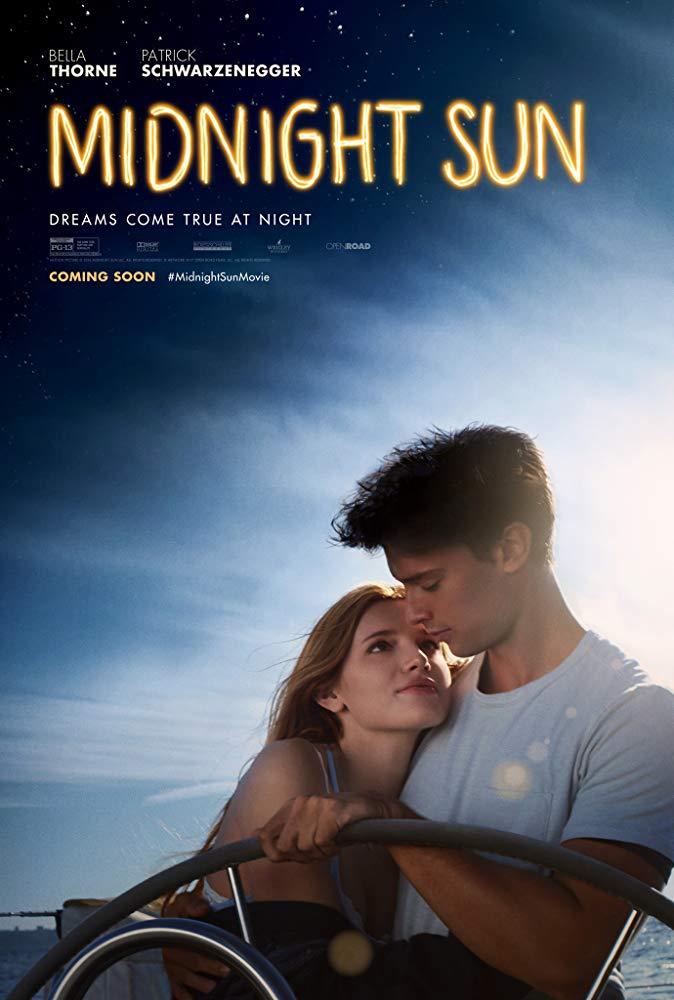 Film Hollywood Sad Ending © 2020 brilio.net
