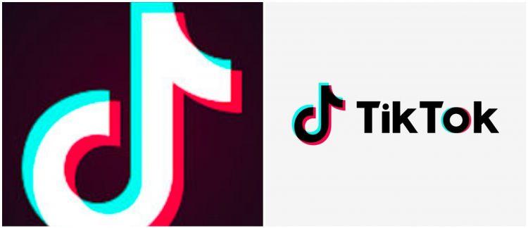 Cara membuat video TikTok keren, artis pun ikutan