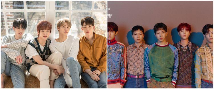 Tak cuma idol K-Pop, ini 5 band Korea yang sudah mendunia