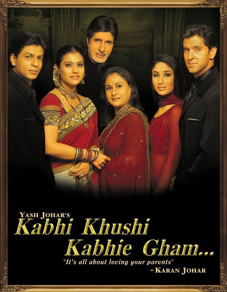 Film India terbaik dibintangi Hrithrik Roshan © 2020 brilio.net
