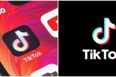 5 Cara bikin video TikTok buat para pemula, mudah dipraktikkan