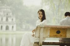 Tak disadari, 7 sifat baik ini bisa bikin orang lain terintimidasi