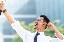 Ini 5 sertifikasi keahlian paling dibutuhkan pebisnis kelas dunia