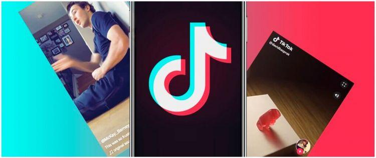 Kalahkan Instagram dan Facebook pada 2019, ini 6 keunggulan TikTok