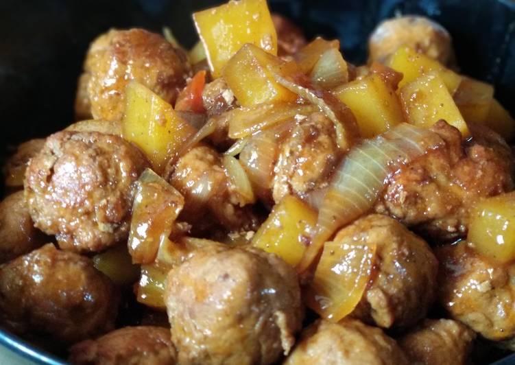 Resep semur daging © 2020 brilio.net