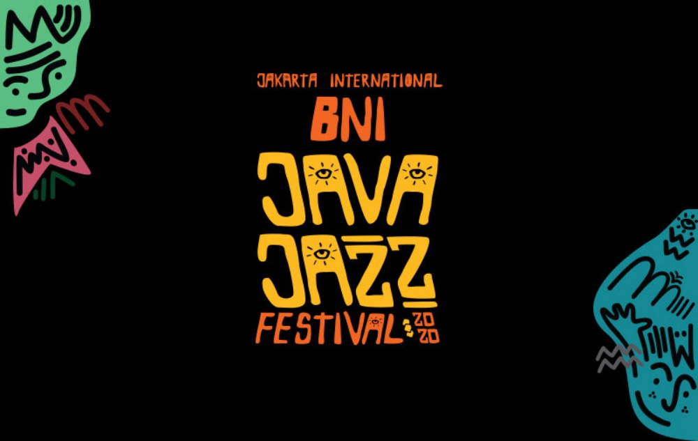 Java Jazz 2020 © 2020 brilio.net