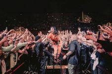 8 Fakta Billie Eilish, penyanyi muda yang bakal konser di Indonesia