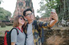 4 Gaya liburan milenial yang diprediksi akan tren 2020