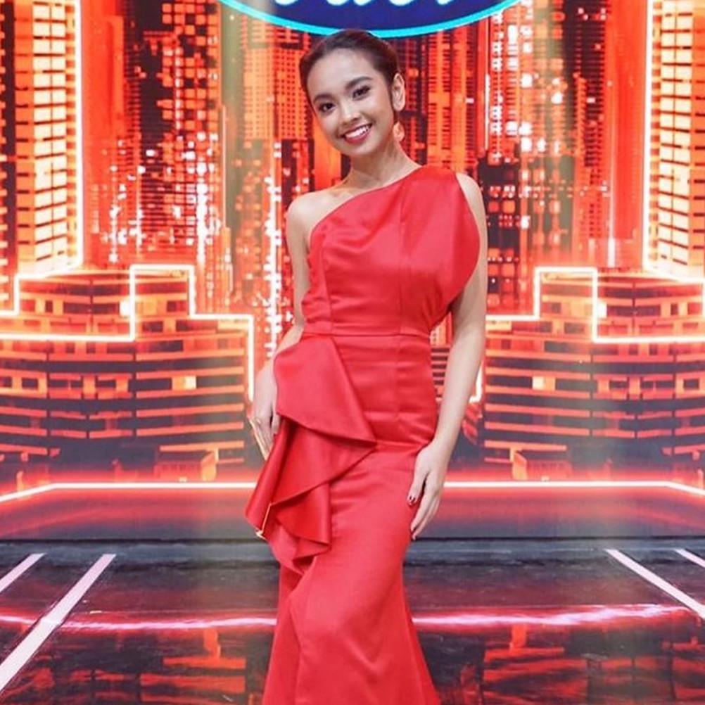 4 Peserta Indonesian Idol pernah ikut ajang pencarian bakat cilik